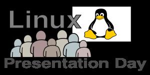 Linux kommt aus seiner Desktop-Nische
