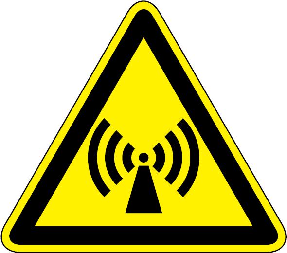 Frequenzschutz im Fokus – Neuer Leitfaden der Bundesnetzagentur stärkt das Wirken der Funkamateure
