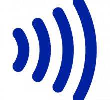 emv-symbol.png