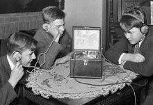 radiolisteners