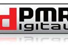 dpmr_-_logo