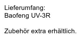 uv3-extra
