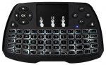 Tastatur für TV Box mit Android