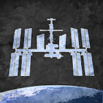 ISS Live Now: Unsere Erde Live
