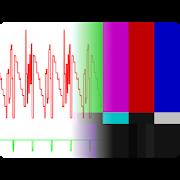 SSTV und FAX Frequenzen