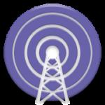 SDR-Touch - Live offline radio