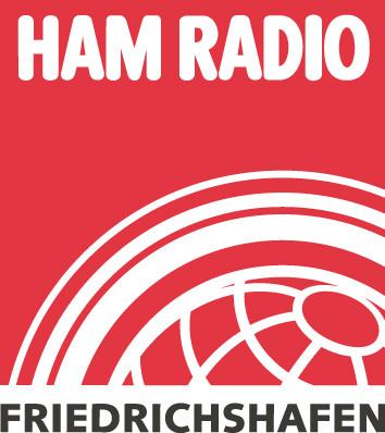 Verbindung 2021 kommt nicht zustande: Ham Radio muss erneut aussetzen